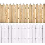 Important Details About Wood Fence Maintenance