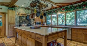 Designing Your New Kitchen Area