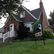 Things You Didn't Know about Home Mortgage