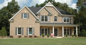 Moving to a New Home? Here Are Some Useful Tips