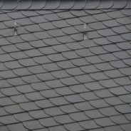 3 Important Checklist Items Before Your New Roof is Installed