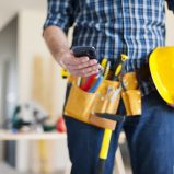 Tools You Will Need For Home Improvement Plans Today